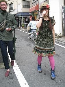 asagaya-street233.jpg