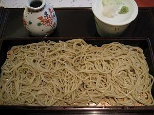 asagaya-sugawara11.jpg