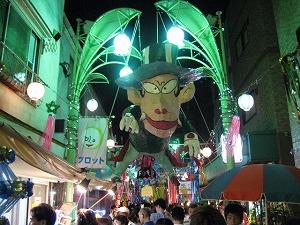 asagaya-tanabata100.jpg