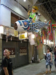 asagaya-tanabata102.jpg