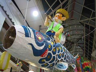 asagaya-tanabata103.jpg