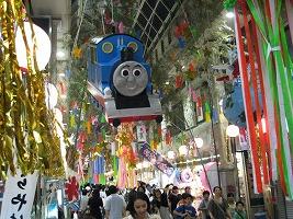asagaya-tanabata105.jpg