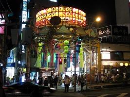 asagaya-tanabata106.jpg