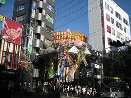 asagaya-tanabata60.jpg