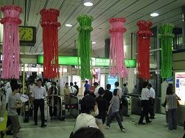 asagaya-tanabata61.jpg
