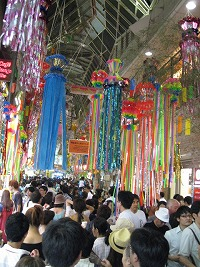 asagaya-tanabata62.jpg