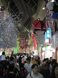 asagaya-tanabata63.jpg