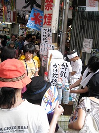asagaya-tanabata65.jpg
