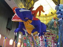 asagaya-tanabata75.jpg