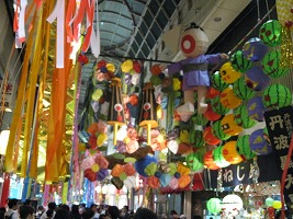 asagaya-tanabata80.jpg