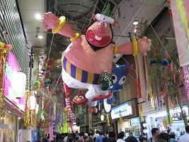 asagaya-tanabata81.jpg