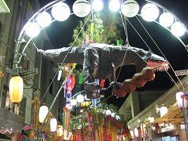 asagaya-tanabata82.jpg