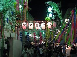 asagaya-tanabata85.jpg