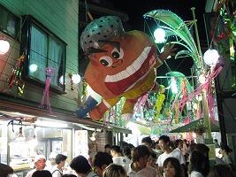 asagaya-tanabata86.jpg