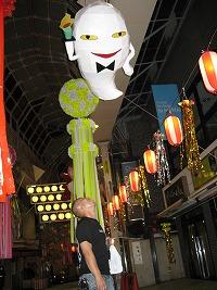 asagaya-tanabata88.jpg