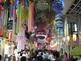 asagaya-tanabata90.jpg