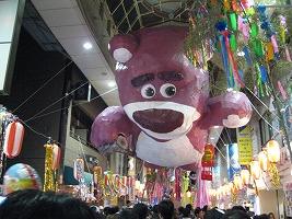 asagaya-tanabata91.jpg