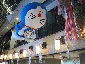 asagaya-tanabata92.jpg