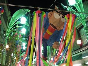 asagaya-tanabata99.jpg