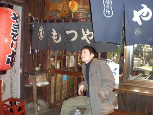 asagaya-ton2.jpg