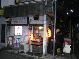 asagaya-toriyoshi10.jpg