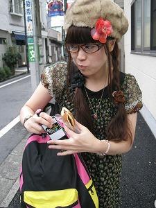 asagaya-usagiya3.jpg