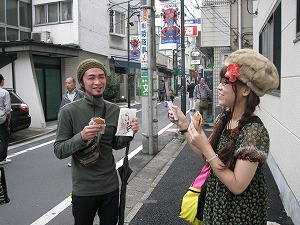 asagaya-usagiya4.jpg