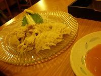 asagaya-yorihonpo21.jpg