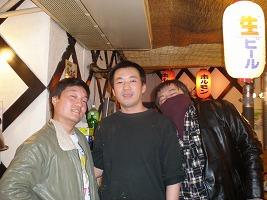 asagaya-yorihonpo23.jpg