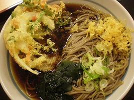 asagaya-yoshinoya5.jpg