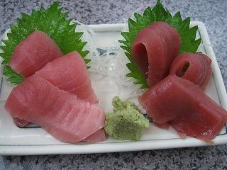 asakusa-sushizanmai3.jpg