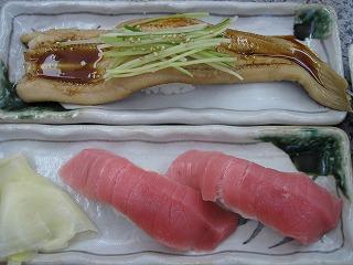 asakusa-sushizanmai4.jpg