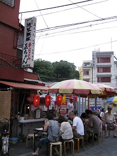asakusa-syochan1.jpg