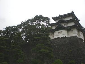 chiyodaku-koukyo87.jpg