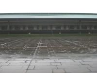 chiyodaku-koukyo92.jpg