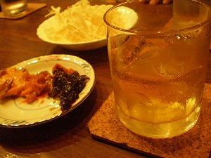 chiyodaku-padra3.jpg