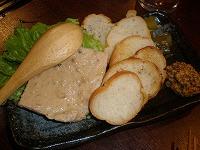 chiyodaku-rokuen13.jpg