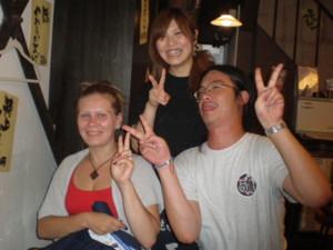 chiyodaku-rokuen2.jpg
