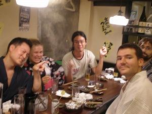 chiyodaku-rokuen24.jpg