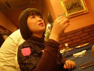 chiyodaku-russia-tei24.jpg