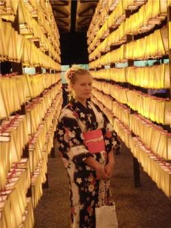 chiyodaku-yasukuni101.jpg