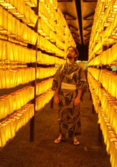 chiyodaku-yasukuni102.jpg