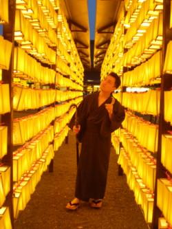 chiyodaku-yasukuni103.jpg