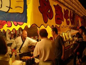 chiyodaku-yasukuni113.jpg