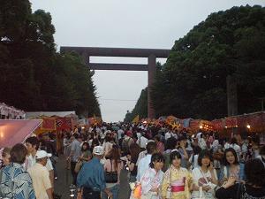 chiyodaku-yasukuni61.jpg