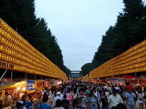 chiyodaku-yasukuni63.jpg