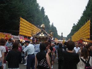 chiyodaku-yasukuni64.jpg
