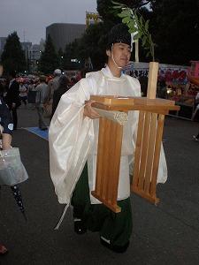 chiyodaku-yasukuni65.jpg