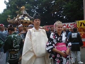 chiyodaku-yasukuni66.jpg