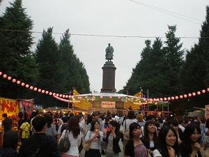 chiyodaku-yasukuni75.jpg